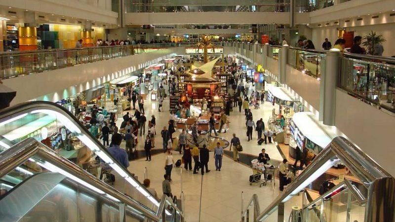 рейтинг аэропортов по пассажиропотоку3
