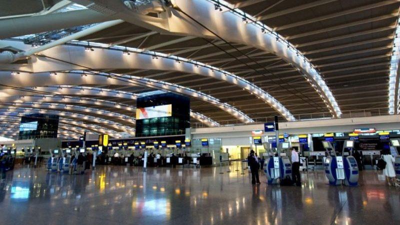 рейтинг аэропортов по пассажиропотоку2
