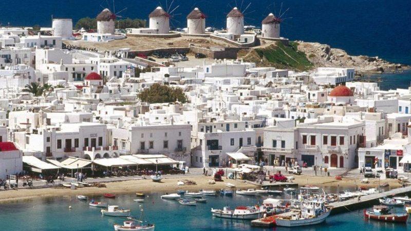 сколько часов лететь до Греции из Москвы прямым рейсом2