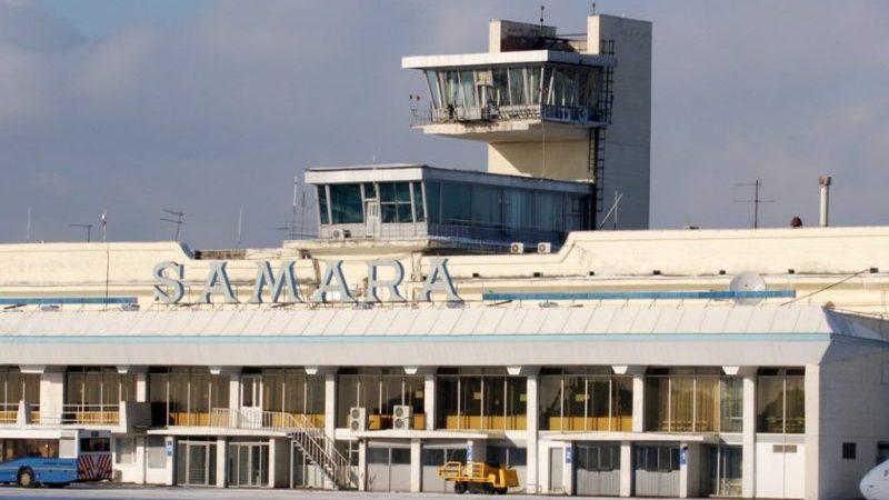 крупнейшие аэропорты России3