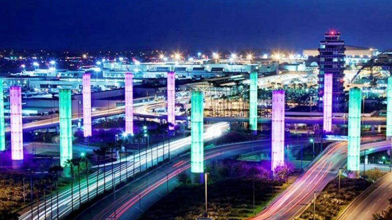 рейтинг аэропортов мира4