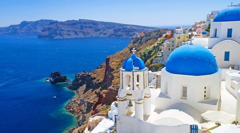 дешевые цены билетов в Грецию из Москвы2