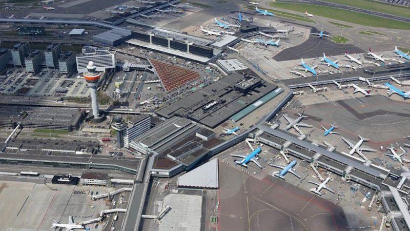 лучшие аэропорты мира3