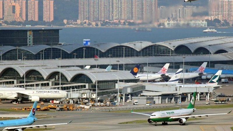Москва Гонконг разница во времени