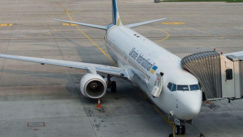 схема салона Боинг 737-900