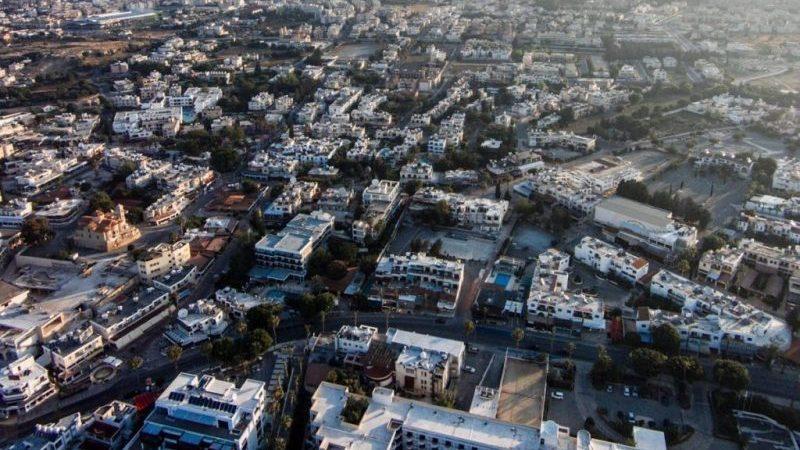 Самара Кипр сколько лететь