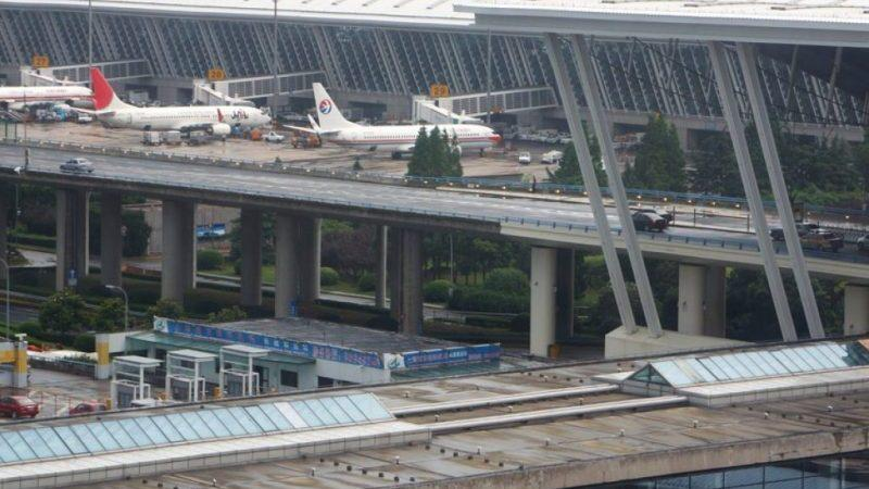 Москва Шанхай разница во времени