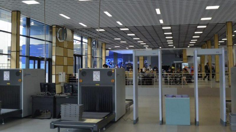 дешевая цена авиабилетов на самолет прямого рейса Москва Ялта