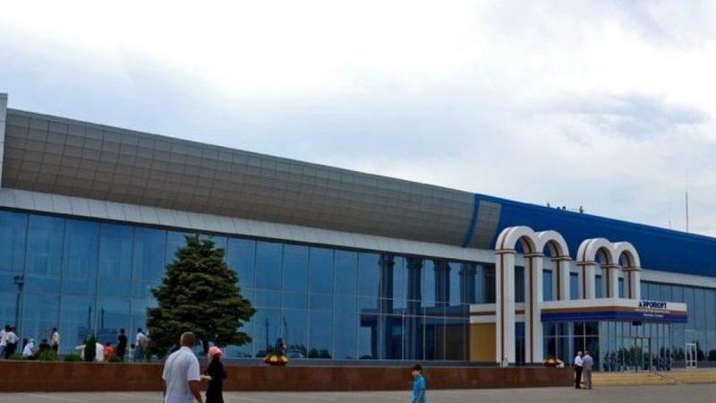 как купить авиабилеты Махачкала Москва по низким ценам