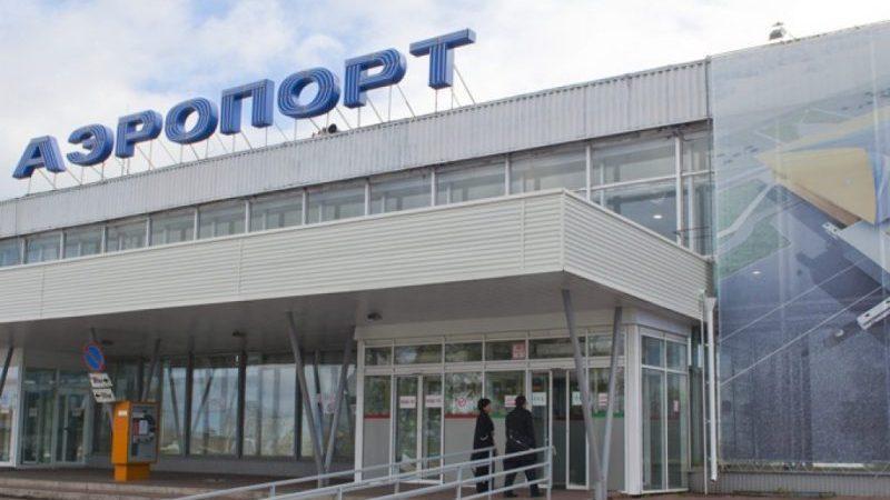 цена перелета Сочи Пермь на самолете прямого рейса