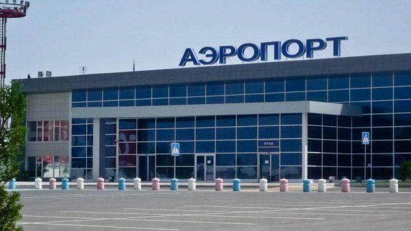 расстояние Астрахань Москва