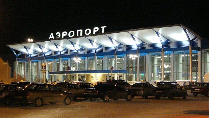 Москва Томск разница во времени