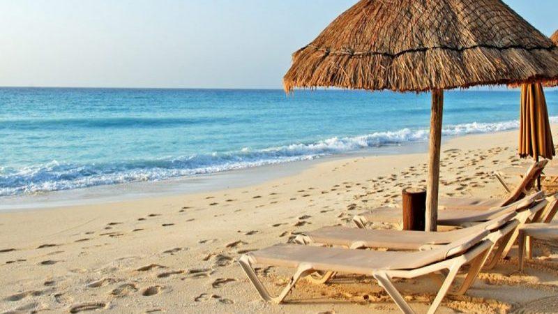 когда лучше лететь отдыхать в Тунис