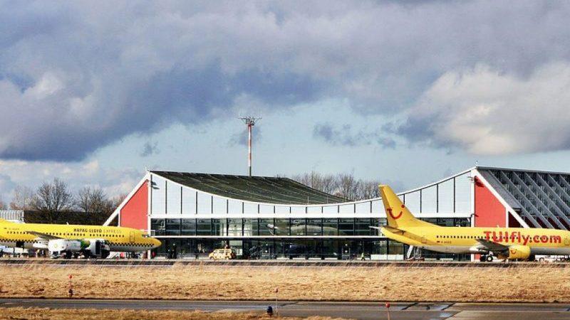 схема аэропорта Мюнхена на русском языке терминал 1