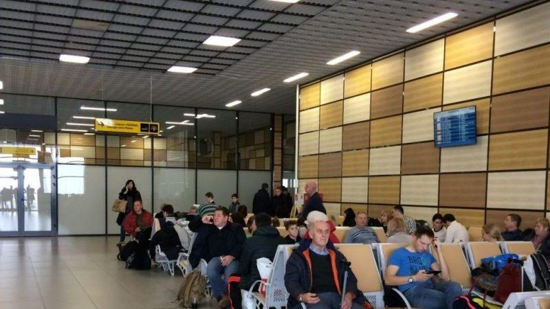 Симферополь Крым Самара авиабилеты от 3627 руб