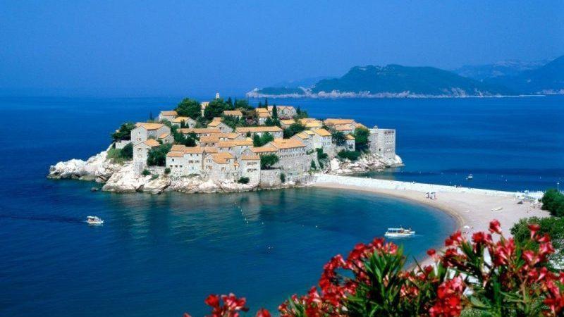 сезон когда лучше отдыхать в Кипре в какое время года и где