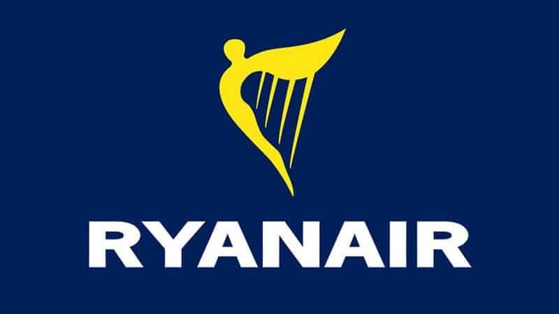 Ирландская бюджетная авиакомпания Ryanair и ее особенности