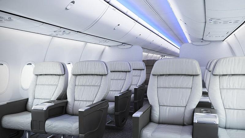 """Что за самолет """"Boeing 737 MAX 8"""" и какова его репутация"""