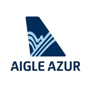 """Обзор французской авиакомпании """"Aigle Azur"""" и отзывы о ней"""
