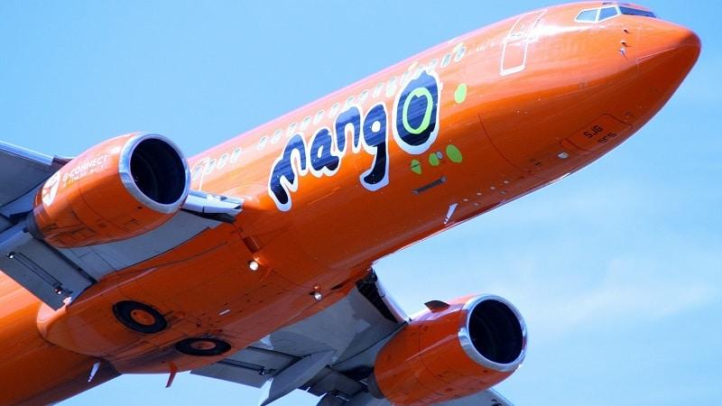 Что такое бюджетные авиакомпании (лоукостеры), почему их услуги дешевле и какие компании самые популярные
