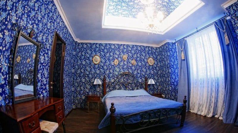 Обзор самых комфортных гостиниц Иркутска возле аэропорта