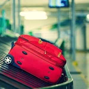 """Авиакомпания """"Азимут"""": ручная кладь и багаж - правила, нормы и требования к провозу"""