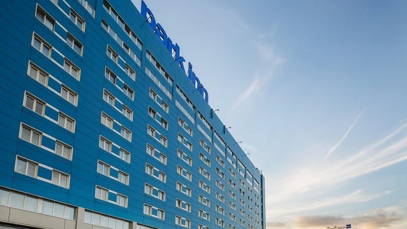 """Аэропорт """"Шереметьево"""": гостиницы и отели, расположенные рядом"""