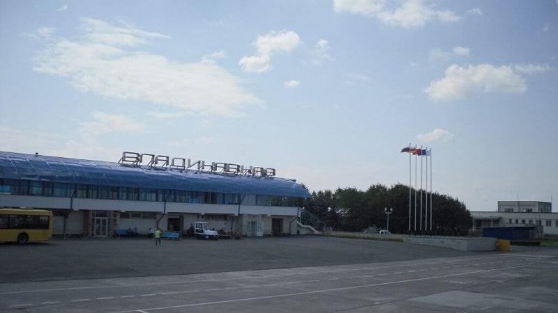 Есть ли в Пятигорске аэропорт и как добраться до ближайшего