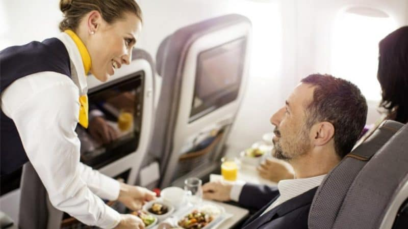 Самые лучшие и худшие авиакомпании мира: как выбрать самого безопасного авиаперевозчика