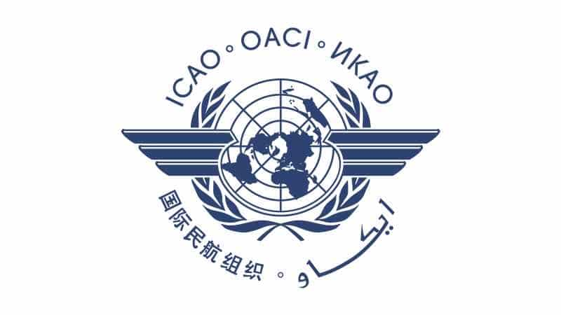 Что такое IATA и ICAO: расшифровка кодов авиакомпаний