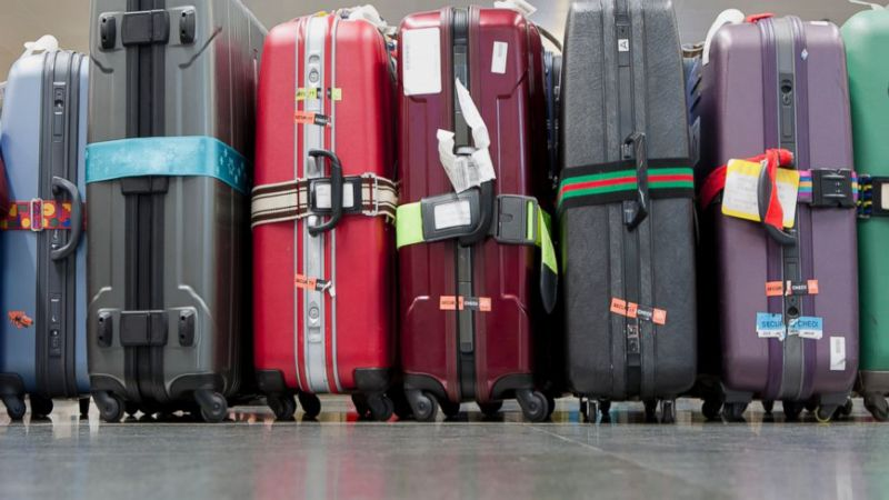 """Нормы и правила провозки вещей в финской авиакомпании """"Finnair"""" (Финнэйр): ручная кладь и багаж"""
