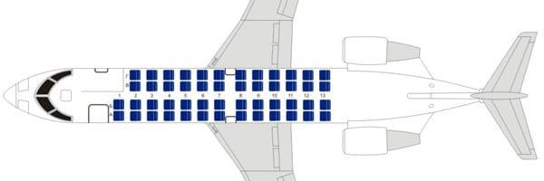 """Парк самолетов """"Белавии"""" - белорусской авиакомпании"""