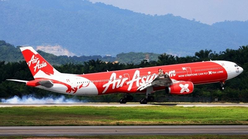 """Требования к перевозке вещей в авиакомпании """"AirAsia"""": багаж и ручная кладь"""