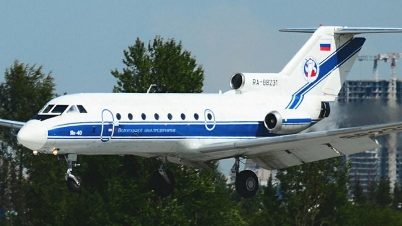 """Авиакомпания """"Вологодское авиапредприятие"""": как зарегистрироваться на рейс, нормы провоза багажа"""