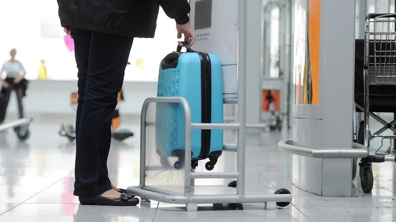 Как пройти онлайн регистрацию на рейс Северсталь Авиа