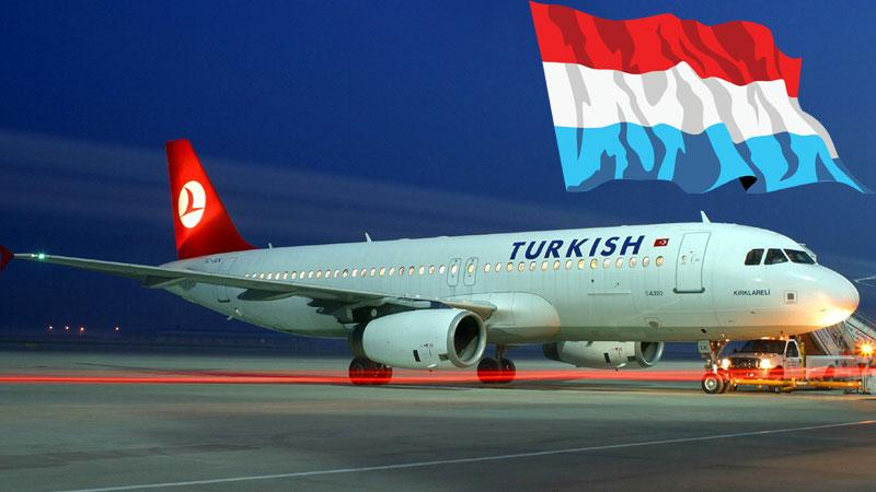 Купить авиабилет туркиш эйрлайнс билеты самолет новосибирск бишкек цена