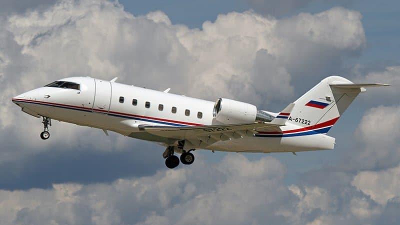 """Парк самолетов, преимущества и особенности АК """"Северсталь"""""""