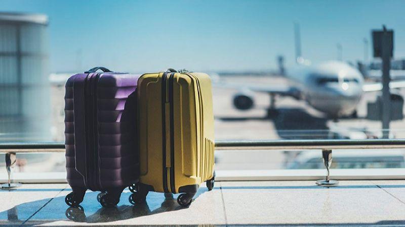 Китайская авиакомпания China air: нормы провоза багажа и бонусная программа