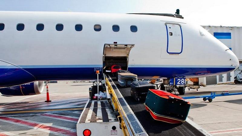 Что такое 1 pc в авиабилете: расшифровка и другие маркировки