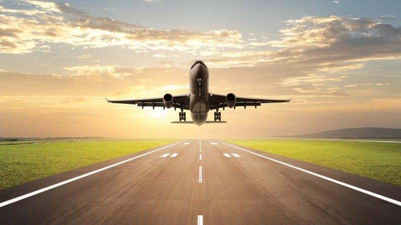 Самые дешевые авиакомпании лоукостеры из Санкт-Петербурга