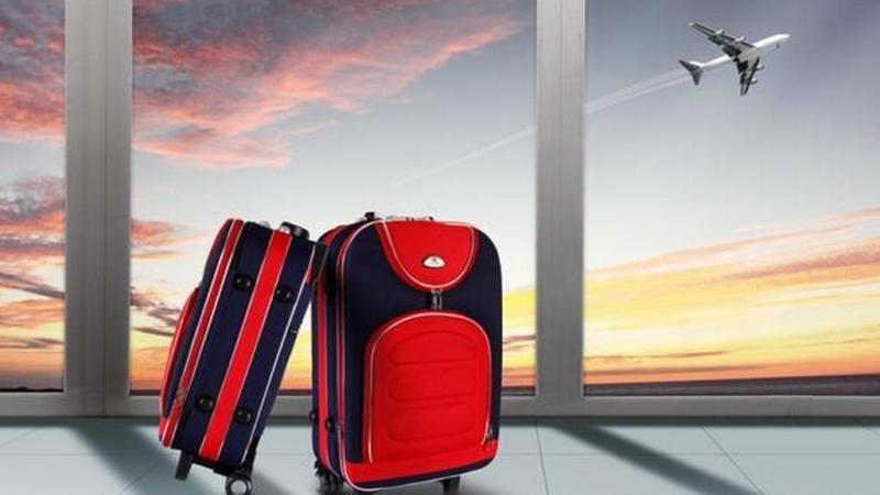 """Нормы и требования к багажу и ручной клади в """"Red Wings"""": правила авиакомпании"""