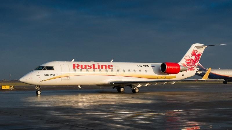 """Авиакомпания """"РусЛайн"""": ручная кладь и багаж, допустимые к перевозке и разрешенные габариты вещей"""