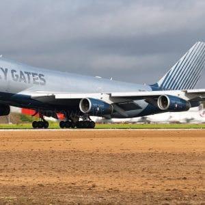 Авиакомпания Sky Gates Airlines: нормы провозы багажа и особенности регистрации
