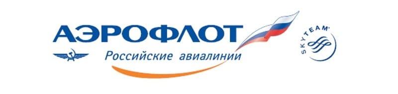 Какие существуют логотипы авиакомпаний, и что они означают