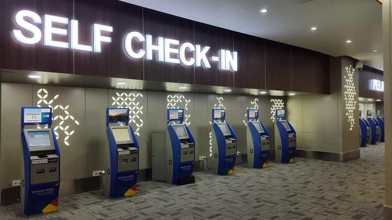 Как проходит процедура регистрации на рейс ЮВТ Аэро