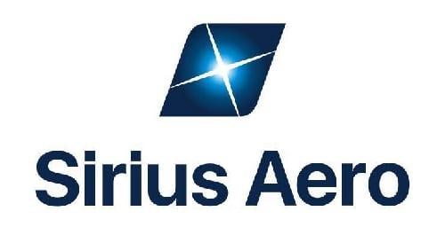 Авиакомпания Сириус Аэро: нормы провоза багажа, тарифы и прямые рейсы