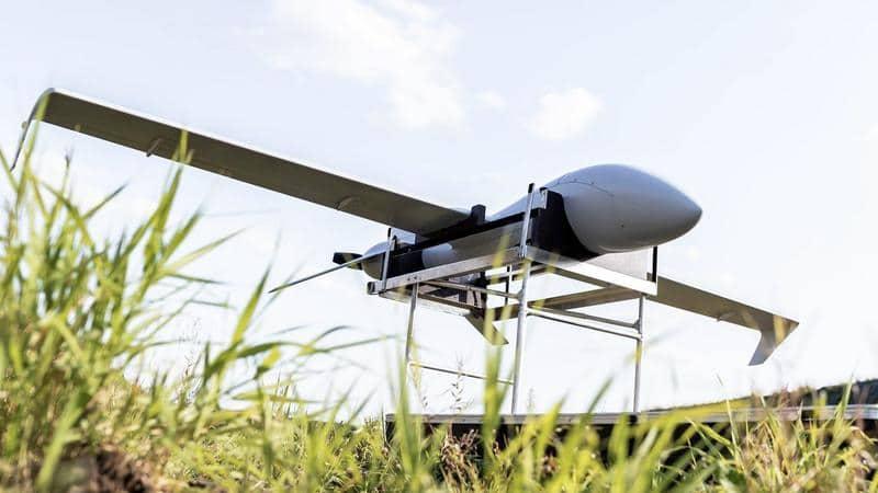 Что такое беспилотный летательный аппарат (БПЛА), какие они бывают и где применяются